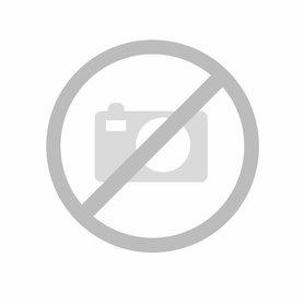 4e5c7bc1ddf5d sekáče, průbojníky a důlčíky | Autorizovaný prodejce DeWALT, STANLEY ...